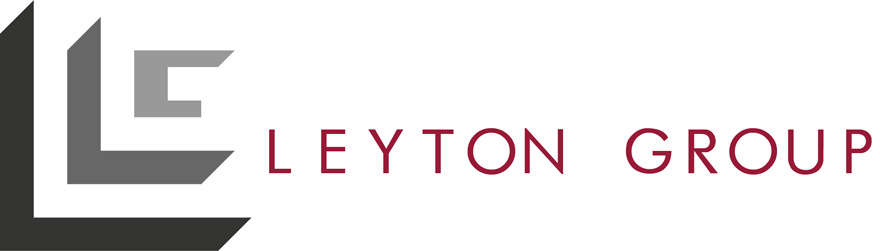 Leyton Group Limited